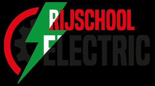 Rijschool Electric